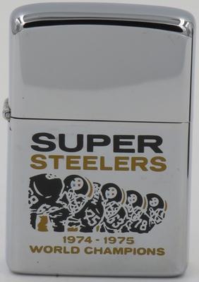 1976 Super Steelers.JPG
