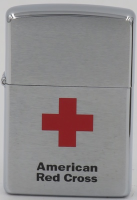 1999 American Red Cross.JPG