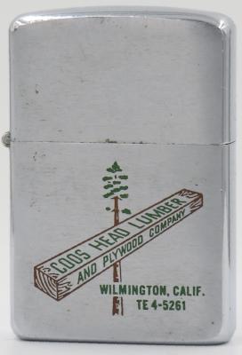 1958 Coos Head Lumber.JPG