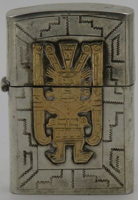 1959-63 Peru Sterling 18k Viracocha.JPG