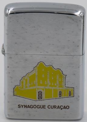 1968 Synagogue Curacao.JPG