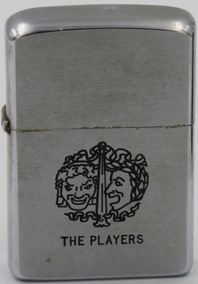 1957 The Players.JPG