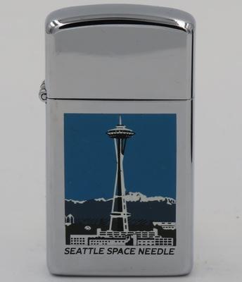 1992 slim Seattle Space Needle.JPG