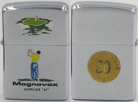 1961 Golfer Magnavox 2.JPG