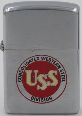1952-53 USS Western Steel.JPG