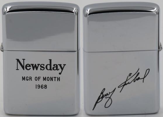 1968 Newsday 2.JPG