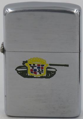 1954-55 Cadillac Tank.JPG