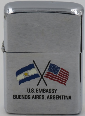 1980 EmbassyS Buenos Aires flags.JPG