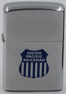 1966 Union Pacific Railroad.JPG