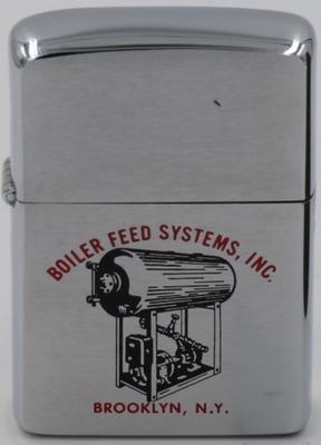 1962 Boiler Feed Systems.JPG