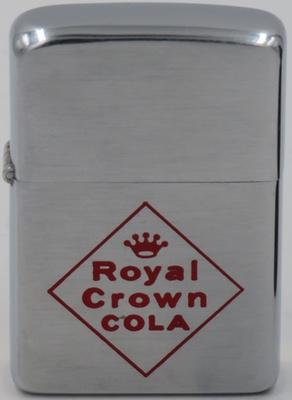 1956 Royal Crown Cola.JPG