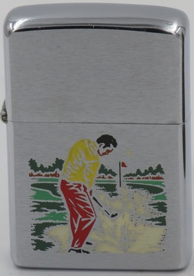 1977 Golfer.JPG