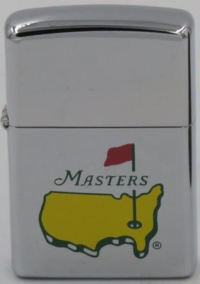 1997 Masters.JPG high-polish