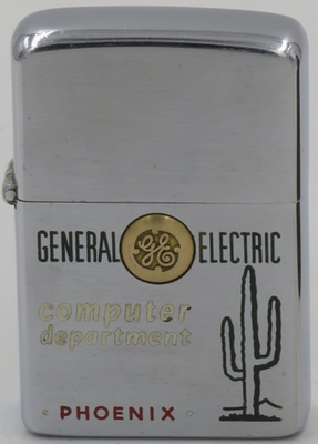 1956 GE Computer Department.JPG