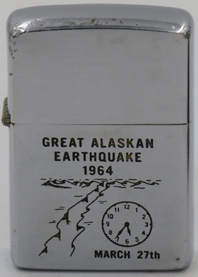 1964 Alaskan Earthquake.JPG