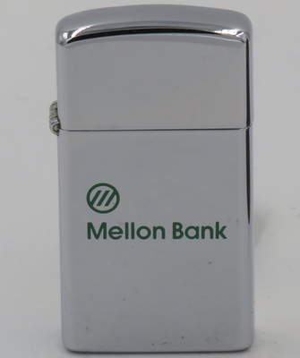 1981 slim Mellon Bank.JPG