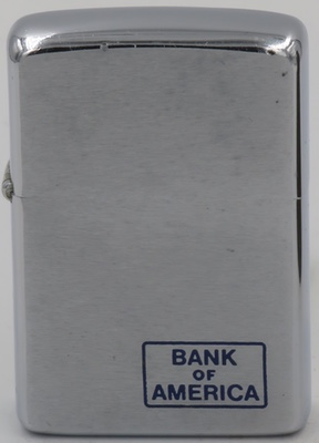 1967 Bank of America.JPG