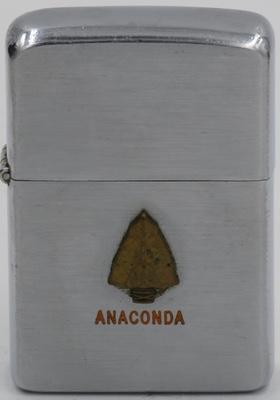 1957 Anaconda.JPG