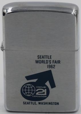 1962 Seattle Worlds Fair.JPG