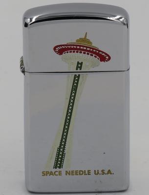 1968 slim Seattle Space Needle.JPG