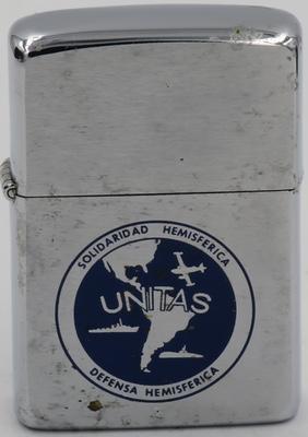 1982 UNITAS .JPG