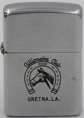 1946-49 Billionaire Club.JPG