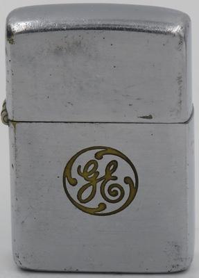 1951 GE.JPG