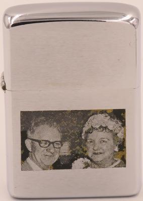 1971 pixel Paul Hajdo.JPG