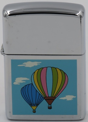 1994 Hot air balloons.JPG