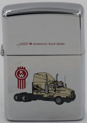 1991 Truck Series Kenworth HP.JPG