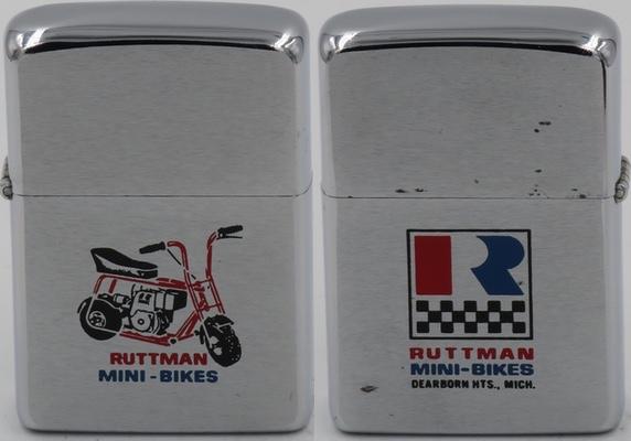 1970 Ruttman Mini Bikes 2.JPG