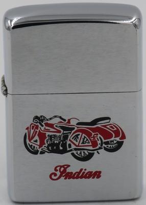 1973 Indian Motorcycle.JPG