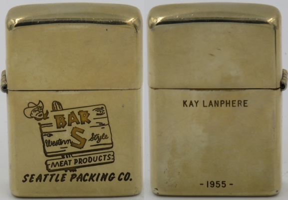 1955 10k GF Bar S Seattle Packing Co 2.JPG