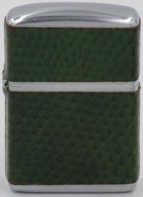 1953 Leatherwrapped green.JPG