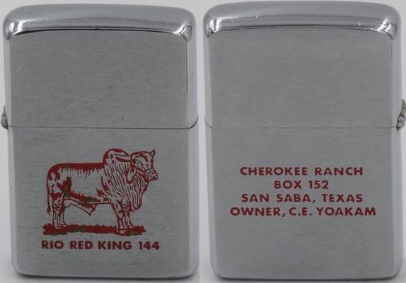 1961 Rio Red Bull 2.JPG
