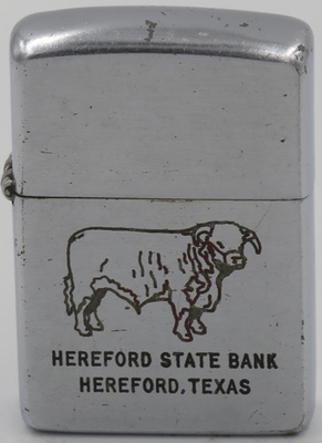 1953 Hereford State Bank.JPG