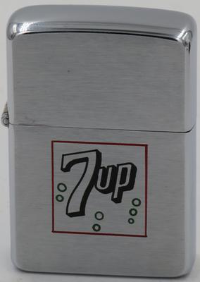 1956-57 7up.JPG