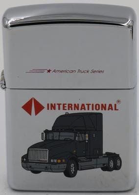 1991 test sample Truck Series International.JPG