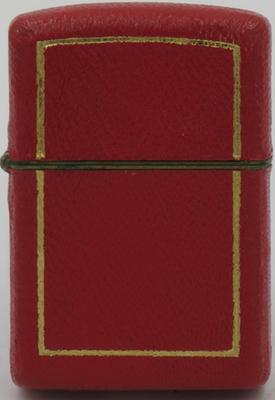 1950's Full Leather red.JPG
