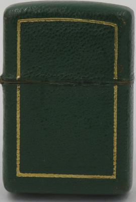 1950's full leather green.JPG