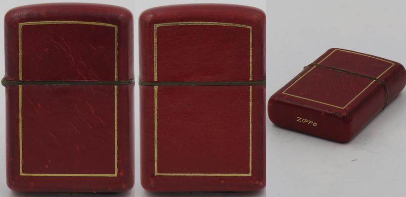 1950's full leather red darker 2.JPG