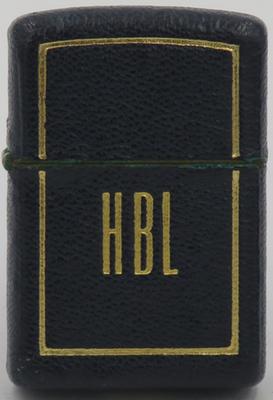 1950's full leather HBL.JPG