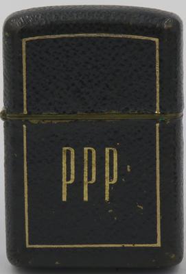 1950's full leather PPP.JPG