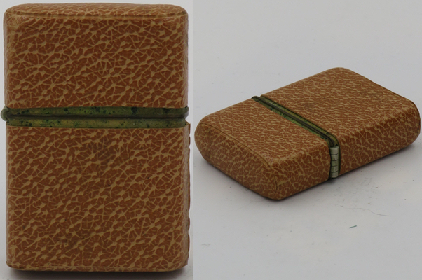1950's proto wrap Bob Holtzinger 2.JPG