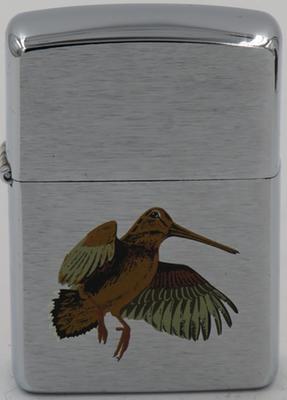 1995 Humingbird rare.JPG