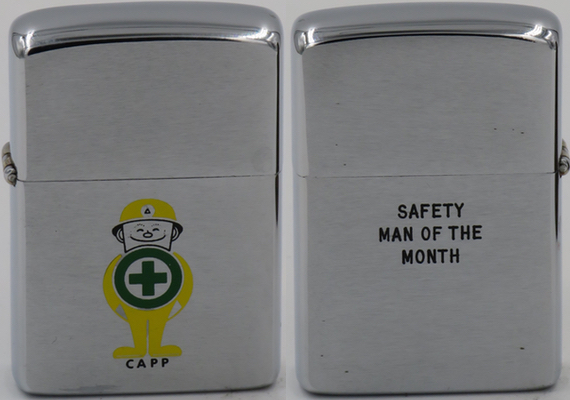 1965 Safety Man CAPP 2.JPG