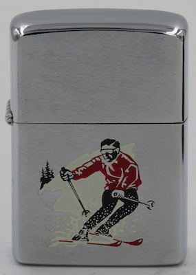 1982 skier rare production.JPG