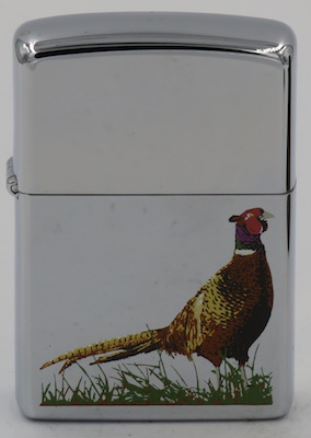 1994 proto turkey.JPG