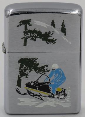 1970 snowmobile.JPG