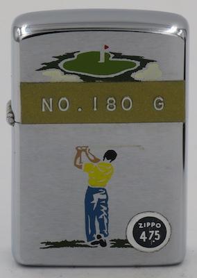1965 salesman sample golfer .JPG